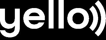 yello_Part of LA Micro